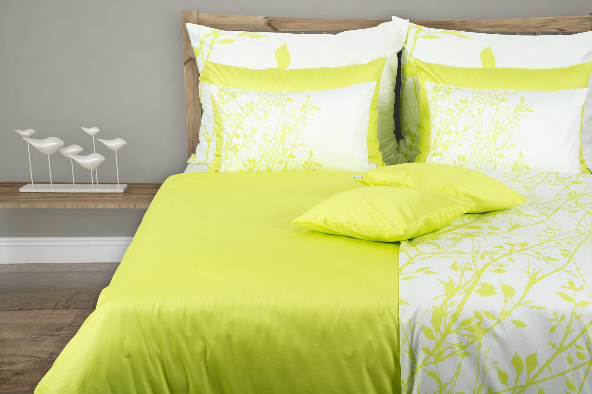 jeanette bettw sche my blog. Black Bedroom Furniture Sets. Home Design Ideas
