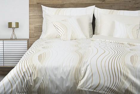 Bettwäsche übergröße 240x220 Cm Glamonde