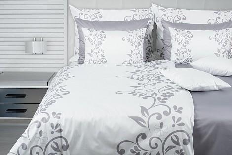 Bettwäsche übergröße 200x220 Cm Glamonde